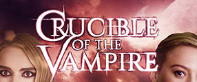 crucible-vampire-poster-logo