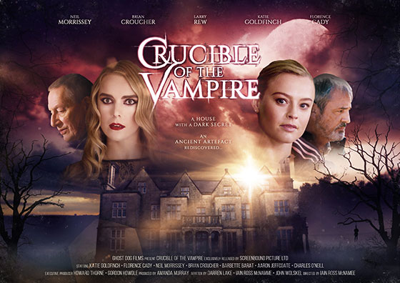 Screenbound Acquire Uk Gothic Horror Crucible Of The Vampire Nerdly