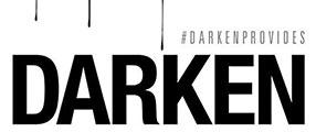 darken-logo
