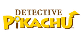 detective-pokemon-logo