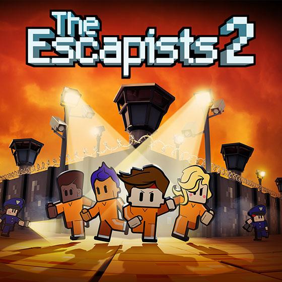 escapists-2-art