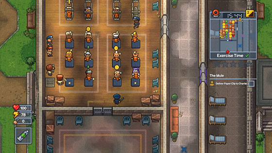 escapists-2-screen-2