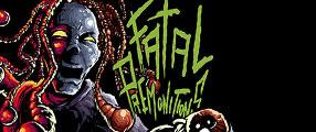 fatal-premonition-logo