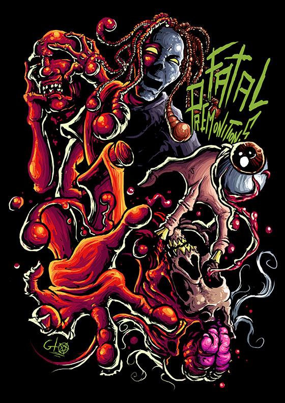 fatal-premonition-poster