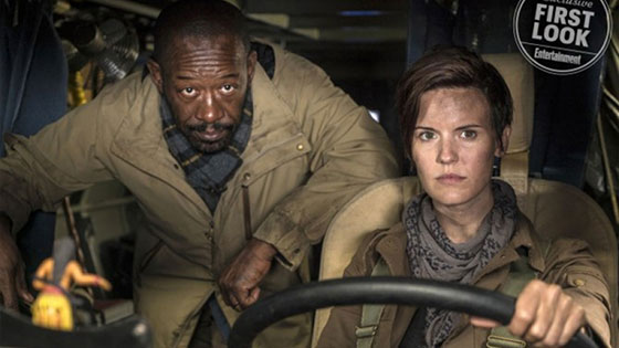 fear-the-walking-dead-s4