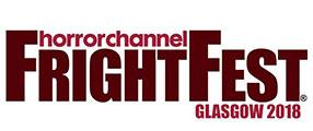 ff-glasgow-2018-logo