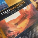 first-martians-2