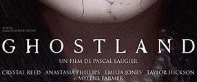 ghostland-poster-logo