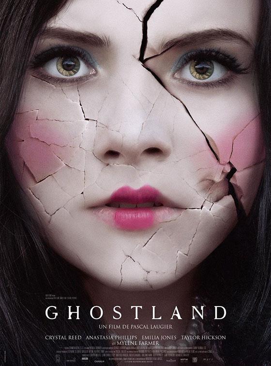 ghostland-poster
