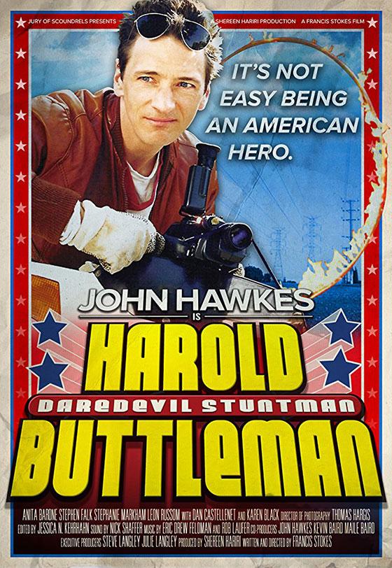 harold-buttleman-poster