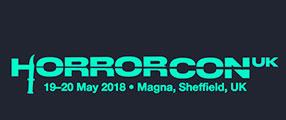horrorcon-uk-2018-logo