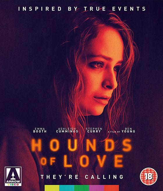 hounds-love-blu