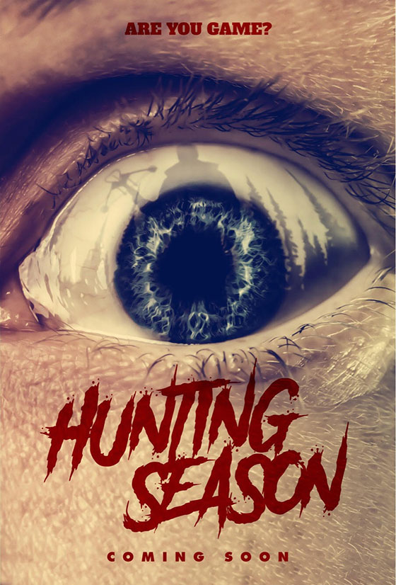 hunting-season-poster
