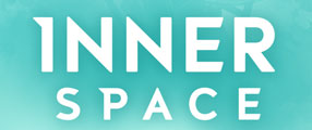 innerspace-switch-logo