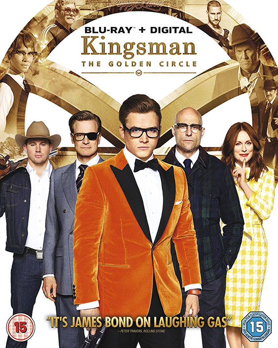 kingsman-2-blu