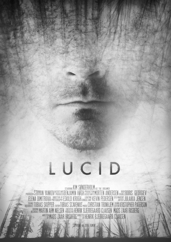 lucid-poster