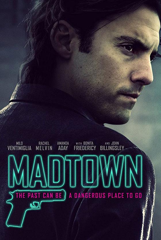 madtown-poster