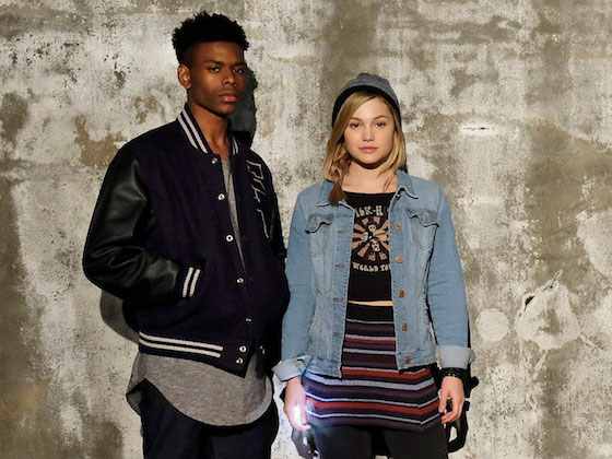 marvel-cloak-and-dagger-cast
