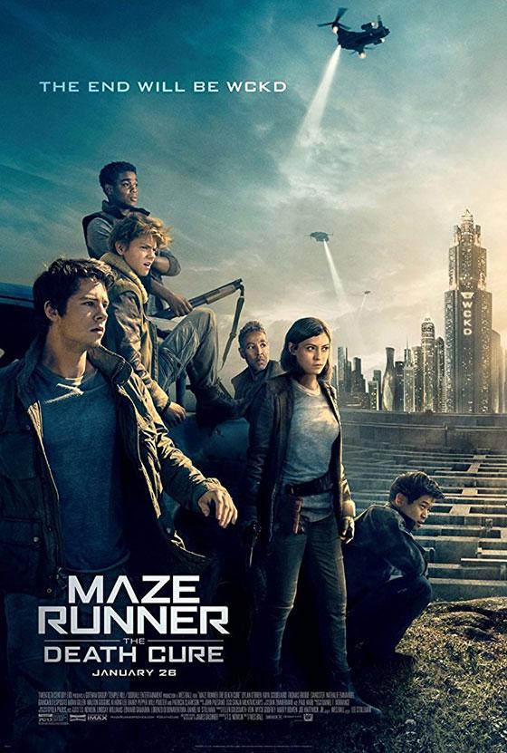 maze-runner-3-poster
