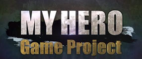 my-hero-game-project-logo