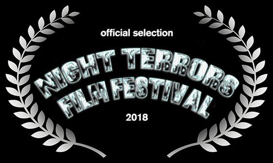night-terrors-2018-banner