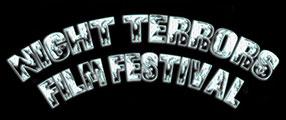 night-terrors-2018-logo