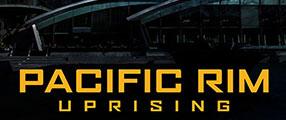pacific-rim-uprising-logo