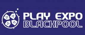 play-expo-blackpool-logo