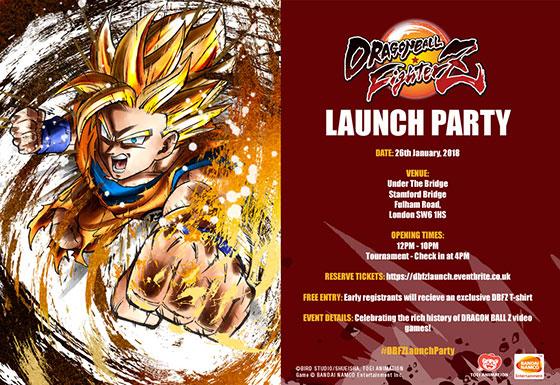 public-DBFZ-invite