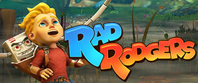 rad-rodgers-logo
