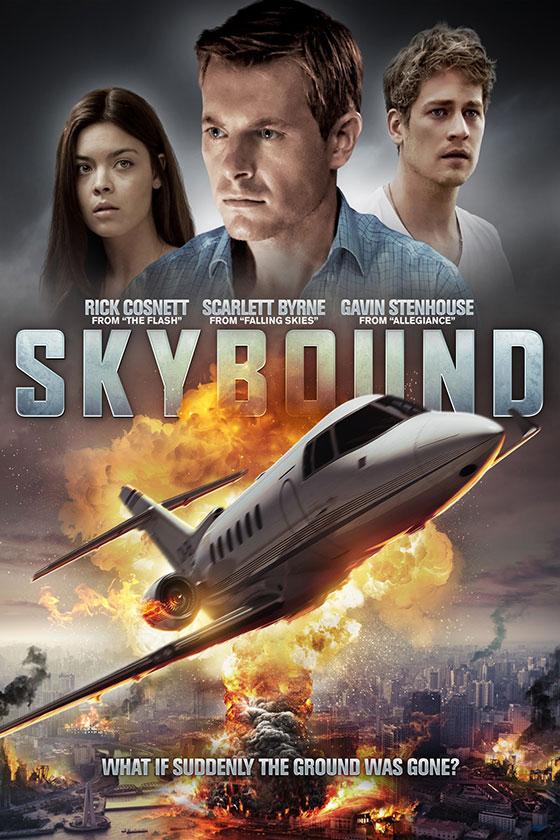 skybound-poster