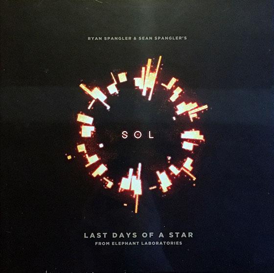 sol-ldoas-box