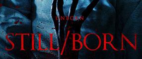 stillborn-new-poster-logo