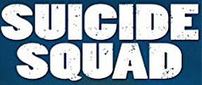 suicide-squad-animated-logo
