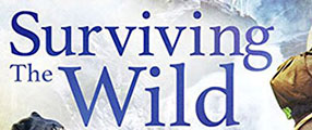 surviving-wild-poster-logo