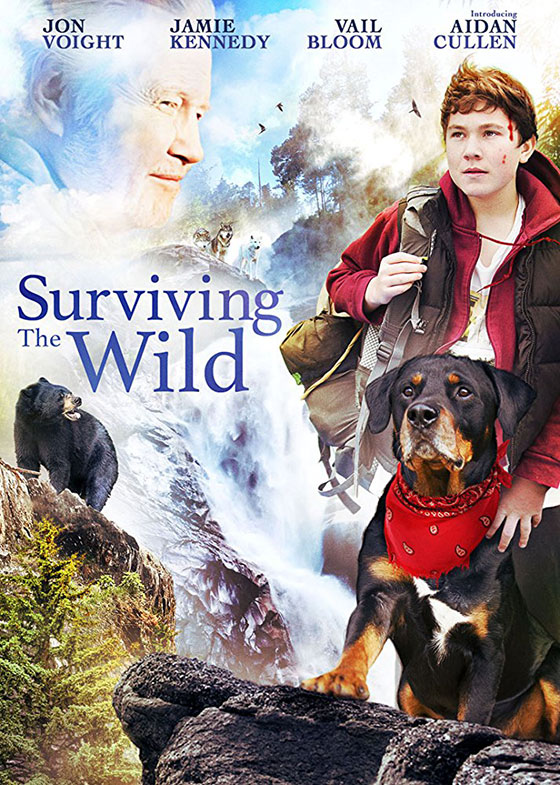 surviving-wild-poster