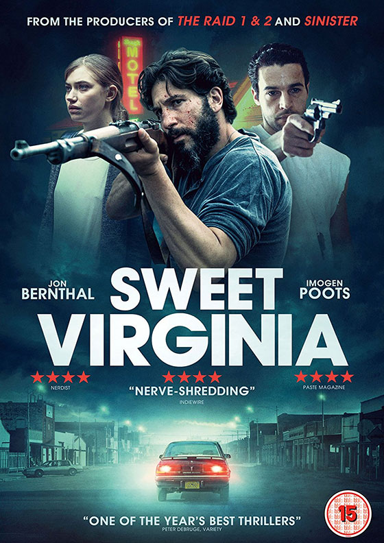 sweet-virginia-dvd