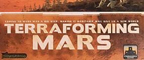 terra-mars-box-logo