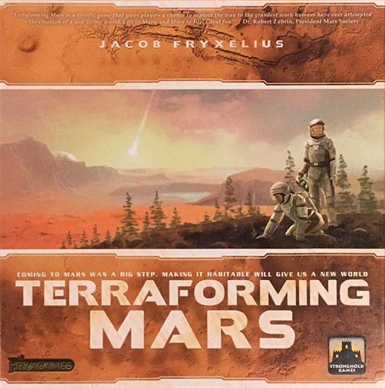 terra-mars-box