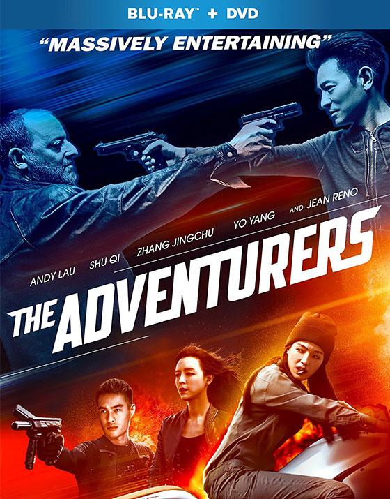 the-adventurers-blu
