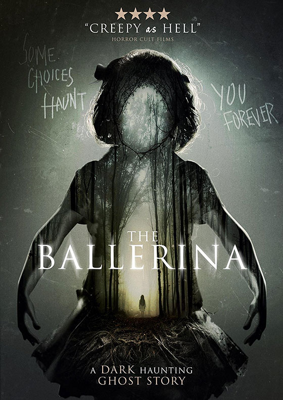 the-ballerina-dvd