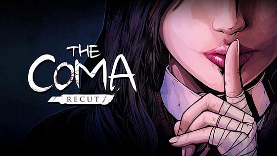 the-coma-recut