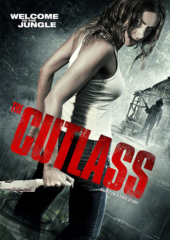 the-cutlass-poster