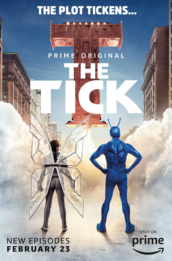 the-tick-s1-pt2-poster