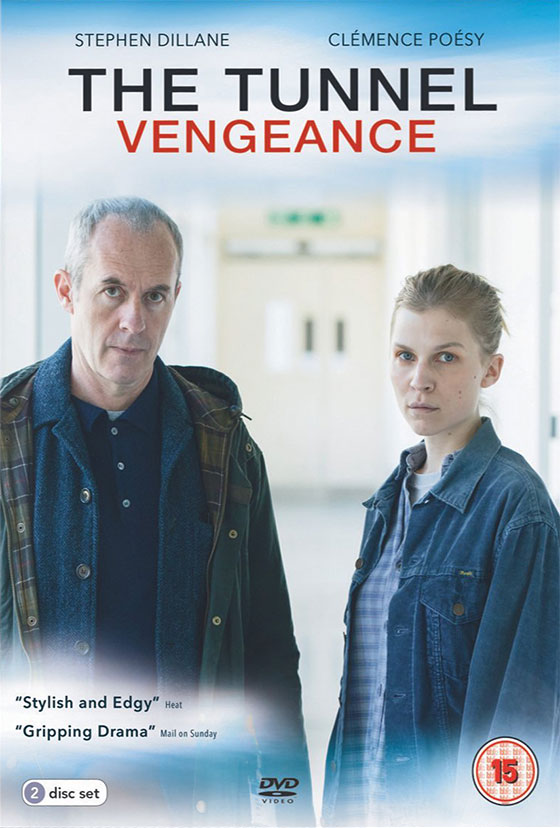 the-tunnel-vengeance-dvd