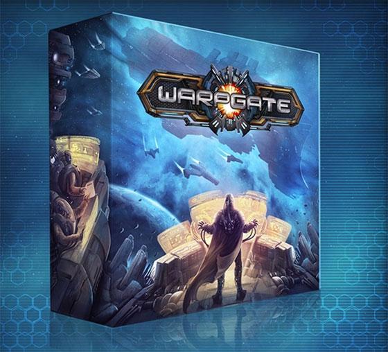 warpgate-1