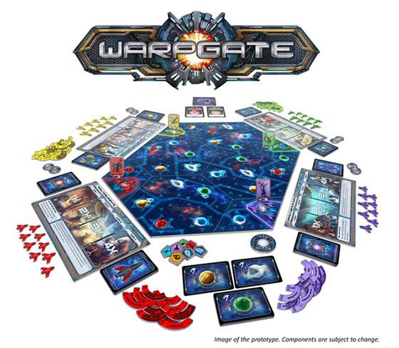 warpgate-2