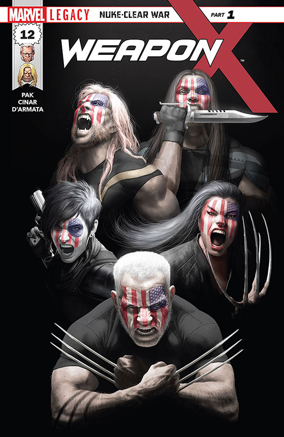 weapon-x-12
