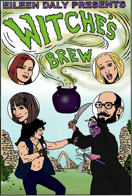 witches-brew-poster