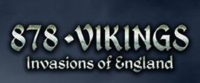 878-Vikings-logo